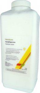 Loneih Betriebshygiene - Hautpflege Creme 2,5 Liter - Heinol