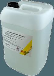 Industriereinigung & Maschinenreinigung - Maschinenreiniger tensidfrei - Heinol