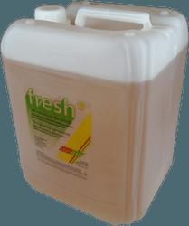 Loneih Betriebshygiene - flüssige Seife 10 Liter - Heinol