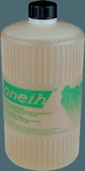 Loneih Betriebshygiene - flüssige Seife 1 Liter - Heinol