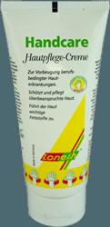 Loneih Betriebshygiene - Hautpflege Creme 100ml - Heinol