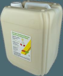 Loneih Betriebshygiene - flüssige Handwaschpaste 10 Liter - Heinol
