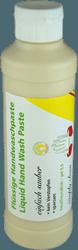 Loneih Betriebshygiene - flüssige Handwaschpaste 250ml - Heinol