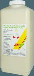 Loneih Betriebshygiene - flüssige Handwaschpaste 2,5 Liter - Heinol