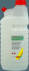 Loneih Betriebshygiene - Hautschutzemulsion 2 Liter - Heinol