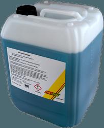 Unterhaltsreinigung - Universal Reiniger - Heinol