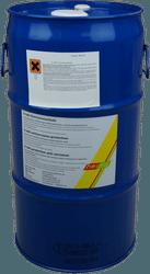Oberflächen / Korrosionsschutz - Korrosionsschutz E-Takt - Heinol