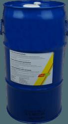 Oberflächen / Korrosionsschutz - Korrosionsschutz E-Takt long life - Heinol