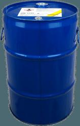 Metallentfettung und Kunststoffentfettung - Sicherheitskaltreiniger - Heinol